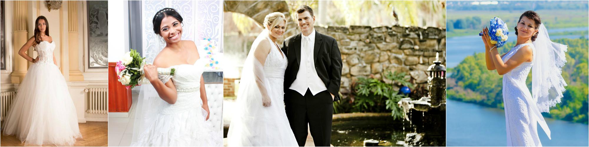 BrideCollage