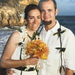 Hawaii Wedding Dress Alterations